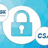 New Deal: 90% off Cloud Technology Security Knowledge (CCSK) Certification Prep Image